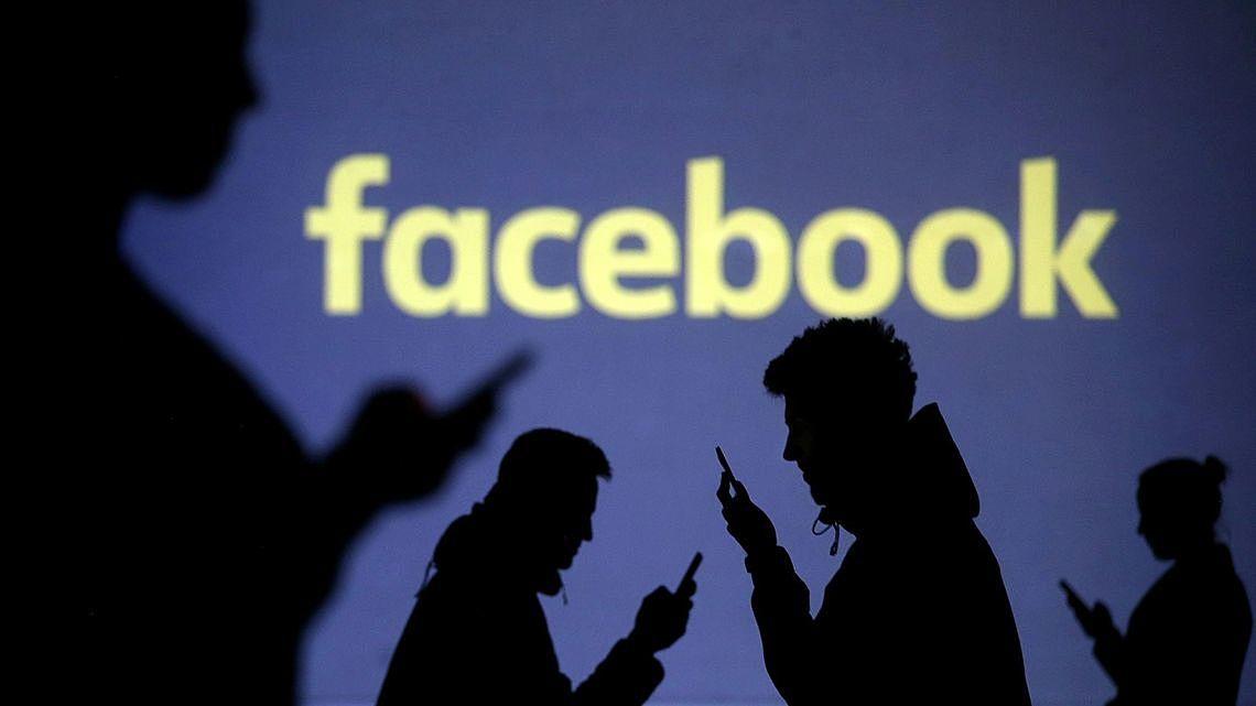 フェイスブックを運用しています。