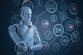 AI(人工知能)査定で家の査定をしてみませんか?