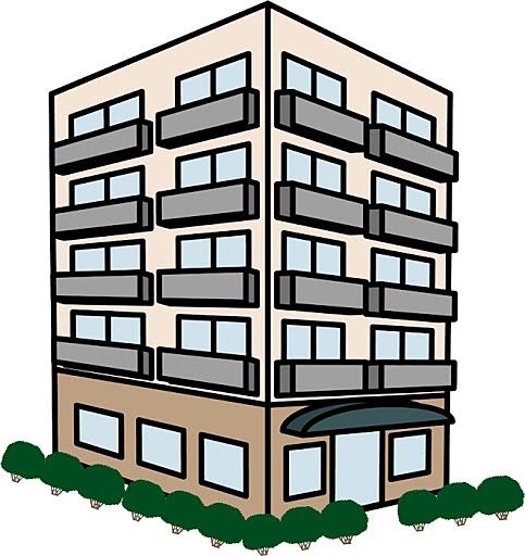 大里東小学校、戸ノ上中学校区で中古マンションの情報があります‼