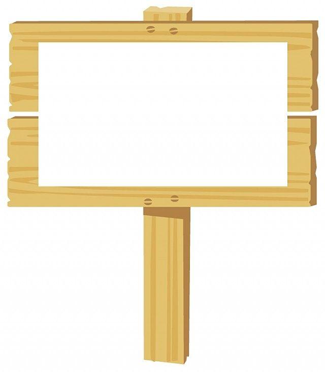 またまた門司区に弊社の宣伝看板が設置されます(^^)/
