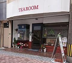 喫茶店『カド』