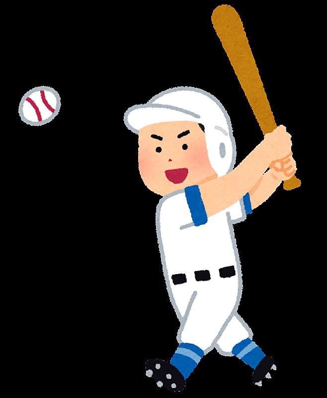 大学時代の野球部の後輩が遊びにきてくれました(^^)/