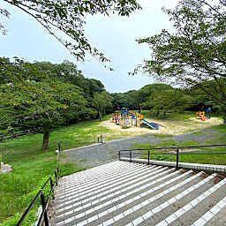 和布刈パコダ公園に行ってきました(^^)/