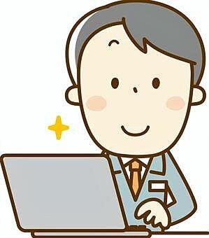 不動産売却専用ホームページを作成しました(^^)/