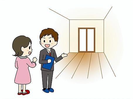 弊社では空き家再生事業に力を入れています(^^)/