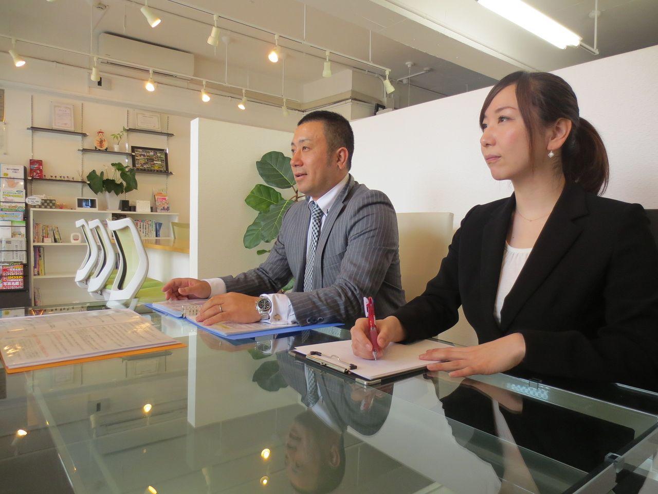 マイホーム購入には住宅ローンの事前審査の承認を得ることが必要です。