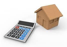 住宅ローンの事前審査について