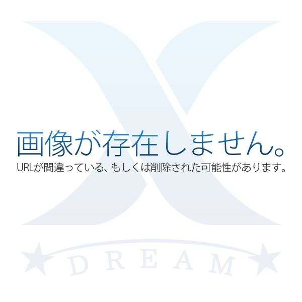 クロスがオシャレです(*^▽^*)