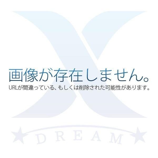 和室→洋室に間取り変更しました(^^)/